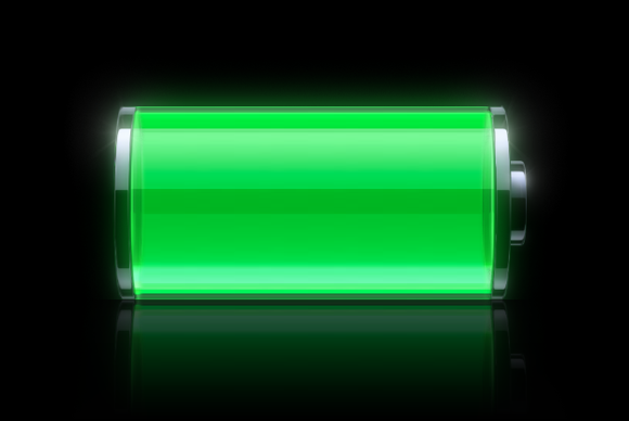 How to make a phone battery last