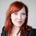 Jennifer Baker, IDG News Service