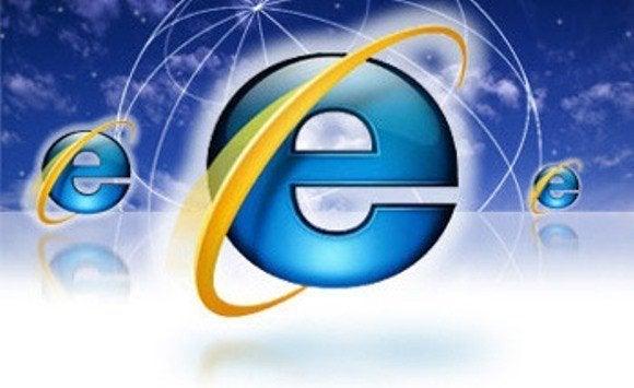http://zapt2.staticworld.net/images/article/2013/05/internet_explorer-100037081-large.jpg