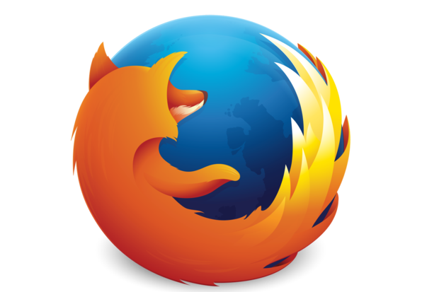 Firefox for Windows 10 planned