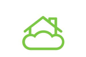 Bitcasa nixes unlimited cloud