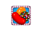 Candy Crush Saga is 1 year old