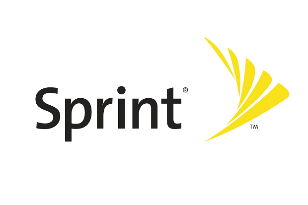 Sprint to AT&T: We'll see your