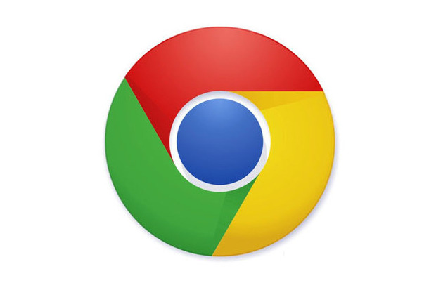 How to enable Chrome's