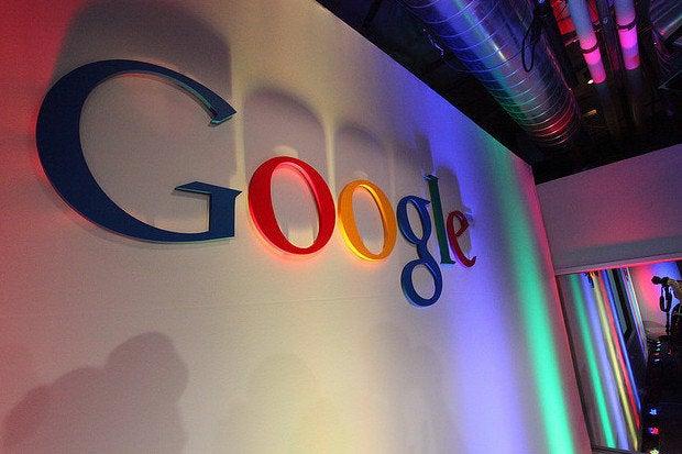 Report: Google targeting