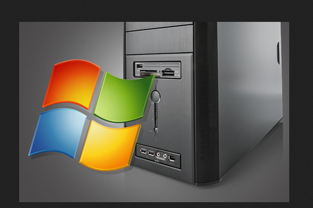 As Windows 7 breaks the 1B-device mark, Microsoft's challenge will be to force it back to zero