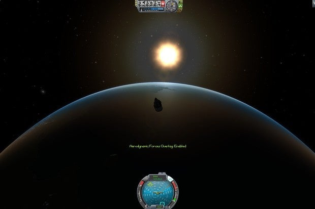 kerbal space program review - photo #46