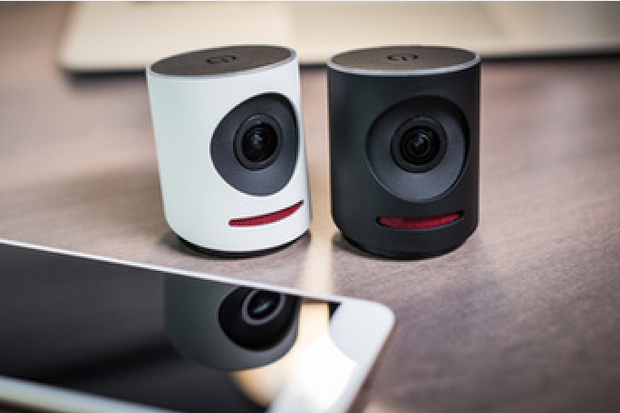 Livestream's $399 Movi Streams From Multiple '<strong>Camera</strong>s,'...