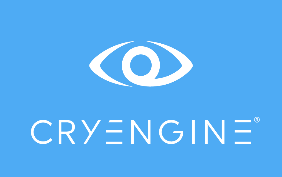 cryengine-100650459-orig.png
