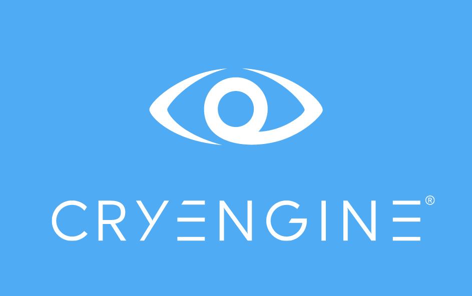 cryengine-100650459-orig.png