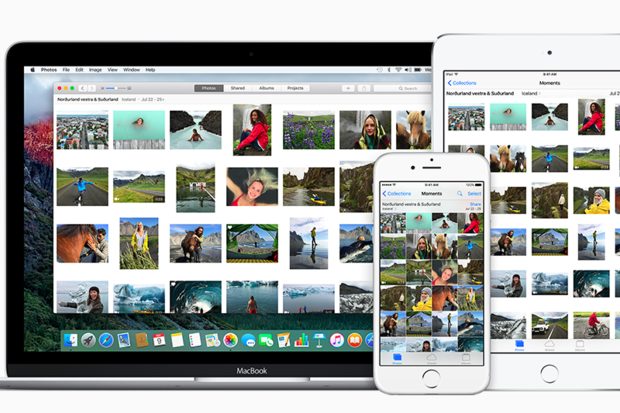 how to delete icloud backup from itunes