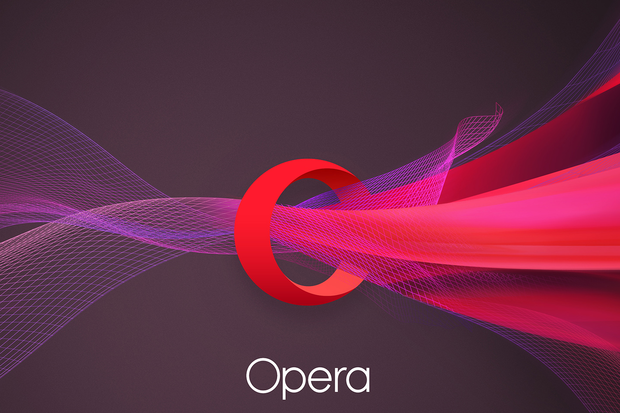 Chinese $1.2B deal for Opera crumples