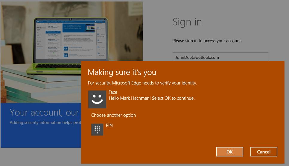 windows-hello-login-100655886-orig.png