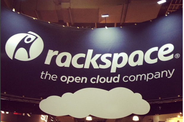 Cloud player Rackspace goes private in $4.3B deal