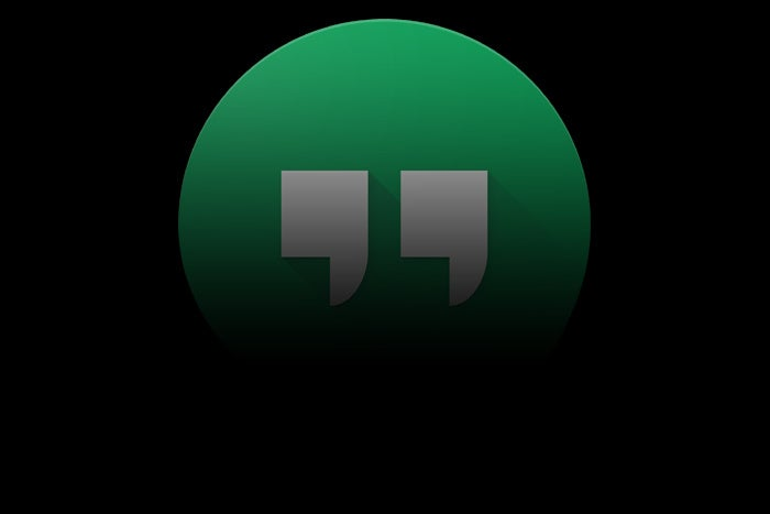 The great Hangouts pivot: What it means for you and what you should do now
