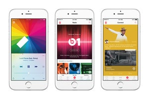 Everything Siri can do for you in Apple Music