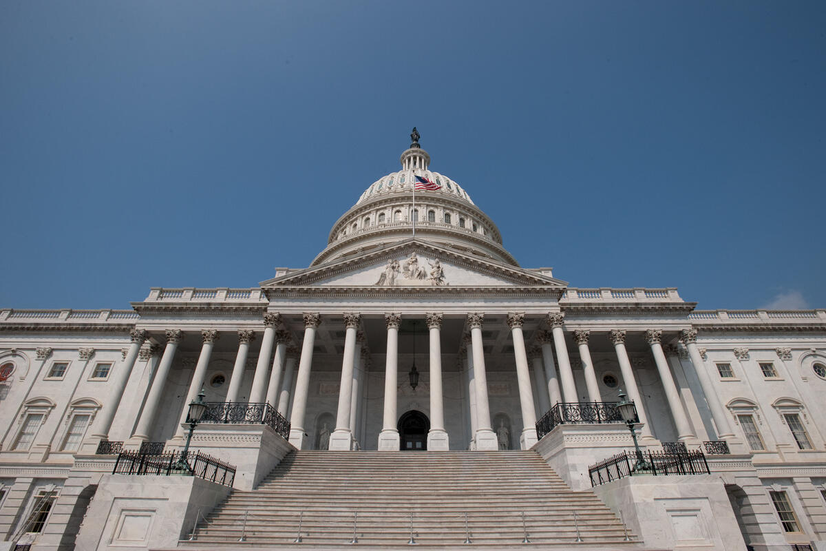 House votes to undo broadband privacy rules